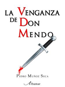 La venganza de Don Mendo - Pedro Muñoz Seca pdf download