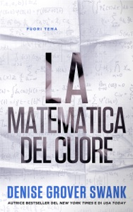 La Matematica del Cuore - Denise Grover Swank pdf download
