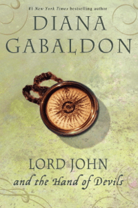 Lord John and the Hand of Devils - Diana Gabaldon pdf download