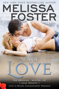 Sea of Love - Melissa Foster pdf download