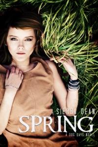 Spring - Sierra Dean pdf download