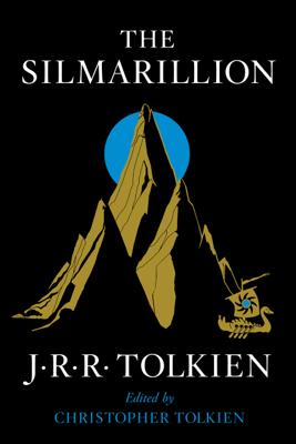 The Silmarillion - J. R. R. Tolkien