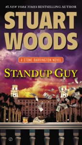 Standup Guy - Stuart Woods pdf download