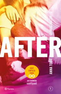 After (Serie After 1) - Anna Todd pdf download