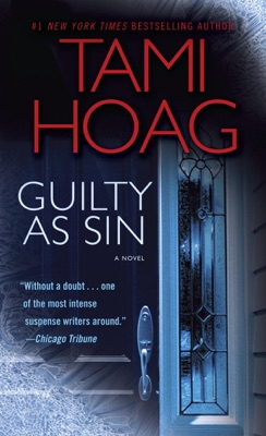 Guilty as Sin - Tami Hoag pdf download