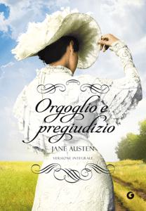 Orgoglio e pregiudizio - Jane Austen pdf download