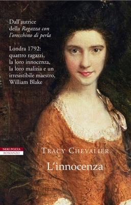 L'innocenza - Tracy Chevalier pdf download