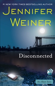 Disconnected - Jennifer Weiner pdf download
