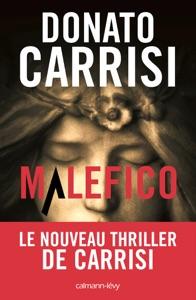 Malefico - Donato Carrisi pdf download