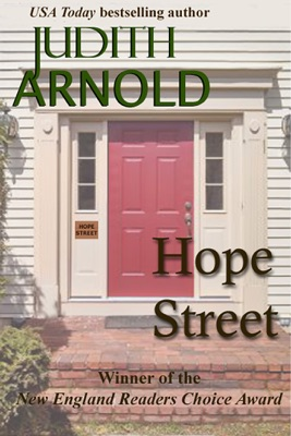 Hope Street - Judith Arnold pdf download