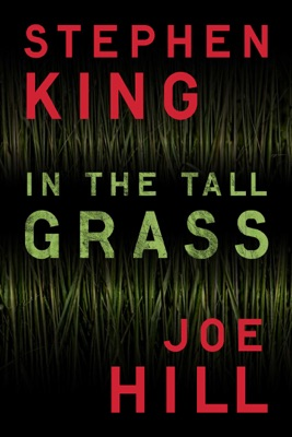 In the Tall Grass - Stephen King pdf download
