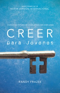 Creer para jóvenes - Randy Frazee pdf download