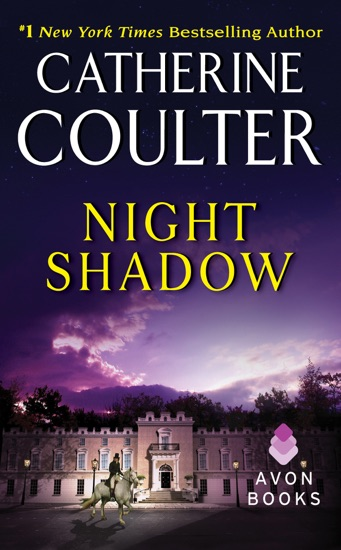 Night Shadow by Catherine Coulter pdf download