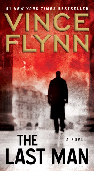 The Last Man by Vince Flynn PDF Download