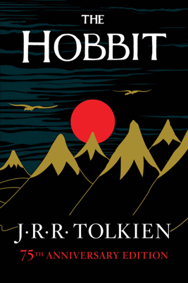 The Hobbit - J. R. R. Tolkien pdf download