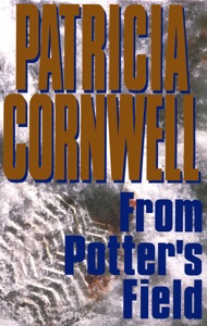 From Potter's Field - Patricia Cornwell pdf download