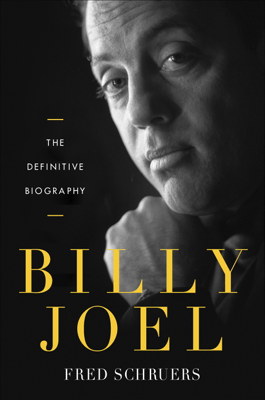 Billy Joel - Fred Schruers pdf download