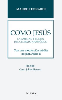 Como Jesús - Mauro Leonardi pdf download