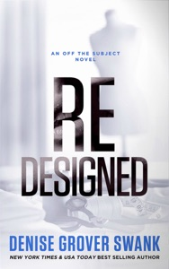 Redesigned - Denise Grover Swank pdf download