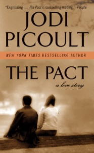 The Pact - Jodi Picoult pdf download