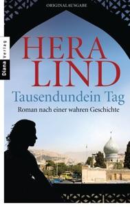 Tausendundein Tag - Hera Lind pdf download
