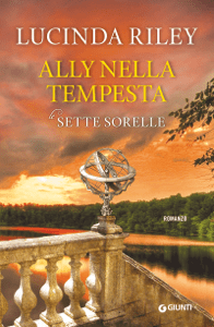 Ally nella tempesta - Lucinda Riley pdf download