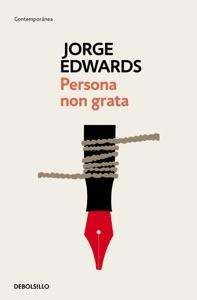 Persona non grata - Jorge Edwards pdf download
