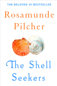 The Shell Seekers - Rosamunde Pilcher pdf download