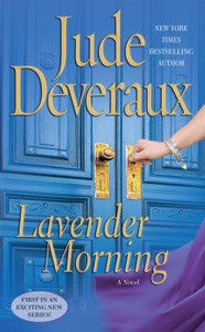 Lavender Morning - Jude Deveraux pdf download