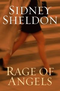 Rage of Angels - Sidney Sheldon pdf download