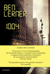 10:04 - Ben Lerner pdf download