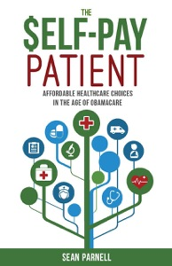 The Self-Pay Patient - Sean Parnell pdf download