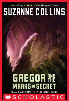 Gregor and the Marks of Secret - Suzanne Collins pdf download