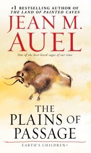 The Plains of Passage - Jean M. Auel pdf download