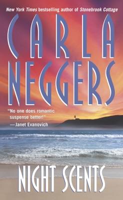 Night Scents - Carla Neggers pdf download