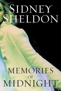 Memories of Midnight - Sidney Sheldon pdf download