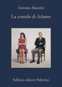 La costola di Adamo - Antonio Manzini pdf download