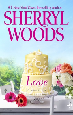 Love - Sherryl Woods pdf download
