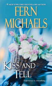 Kiss and Tell - Fern Michaels pdf download