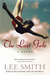 The Last Girls - Lee Smith pdf download