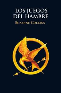 Los juegos del hambre - Suzanne Collins pdf download