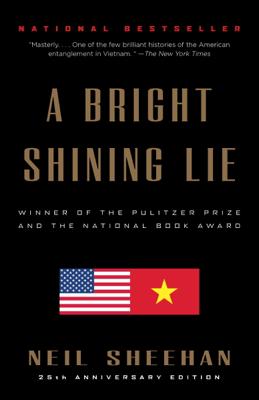 A Bright Shining Lie - Neil Sheehan pdf download