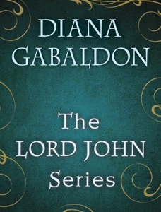 The Lord John Series 4-Book Bundle - Diana Gabaldon pdf download