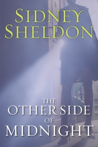 The Other Side of Midnight - Sidney Sheldon pdf download