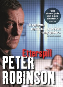 Etterspill - Peter Robinson pdf download