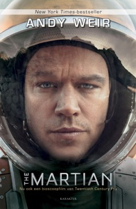 Mars - Andy Weir pdf download