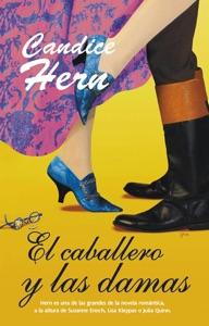 El caballero y las damas - Candice Hern pdf download