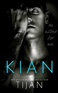 Kian - Tijan pdf download