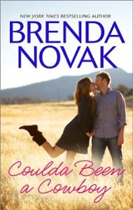 Coulda Been a Cowboy - Brenda Novak pdf download