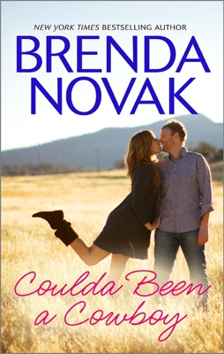 Coulda Been a Cowboy - Brenda Novak pdf download